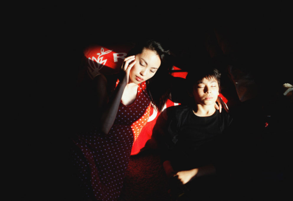 Suan & Jaime